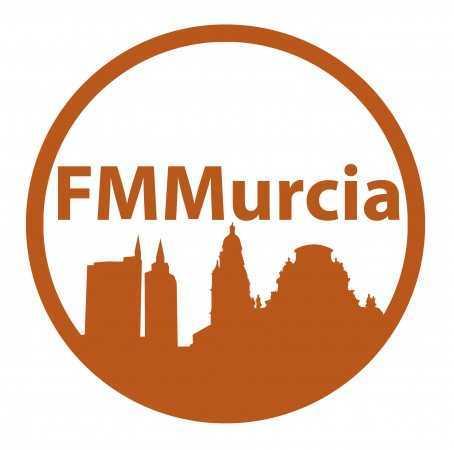 FMMurcia