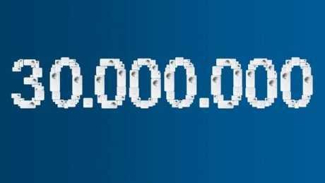 devolo 30000000