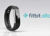 Fitbit Alta_17