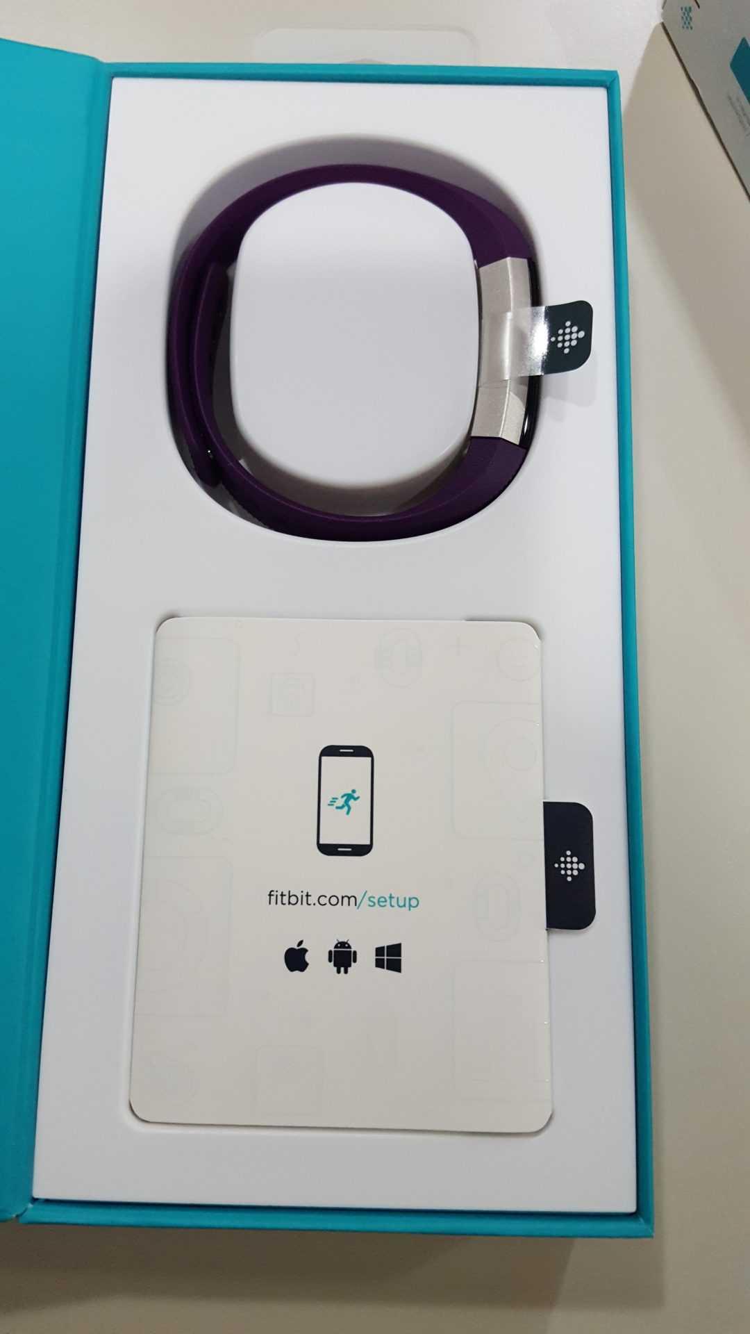 Fitbit Alta_10