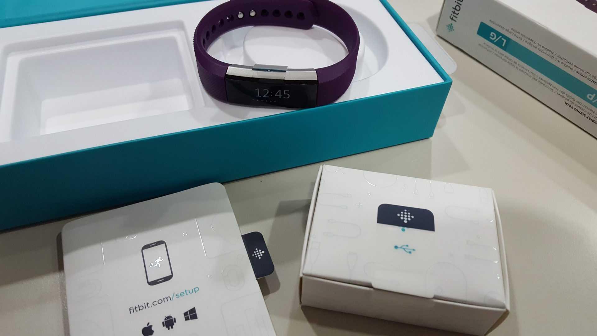 Fitbit Alta_9