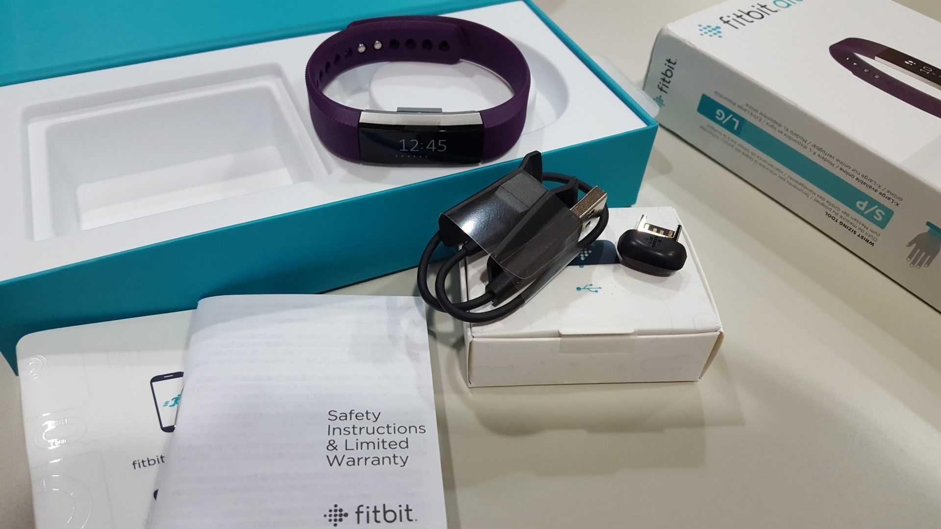 Fitbit Alta_12