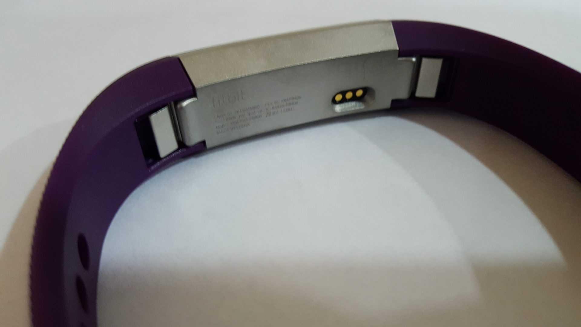 Fitbit-Alta-14
