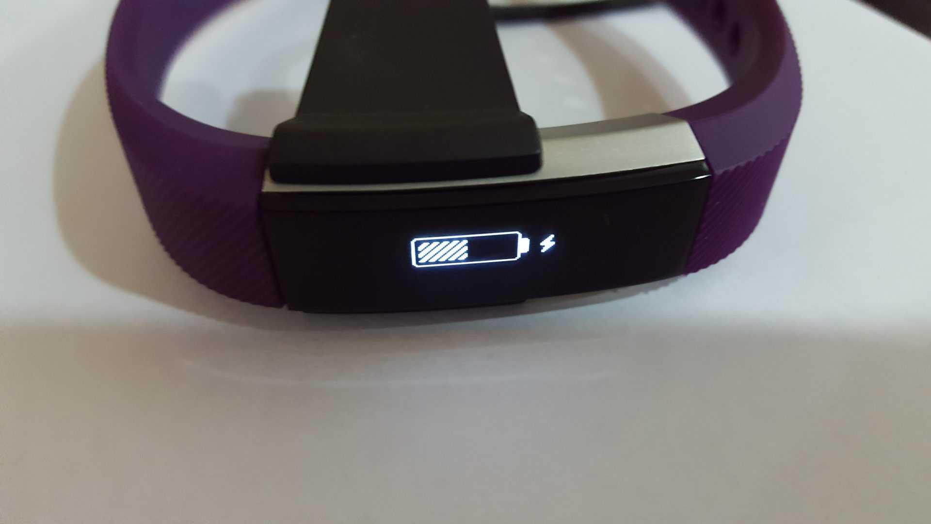 Fitbit Alta_8