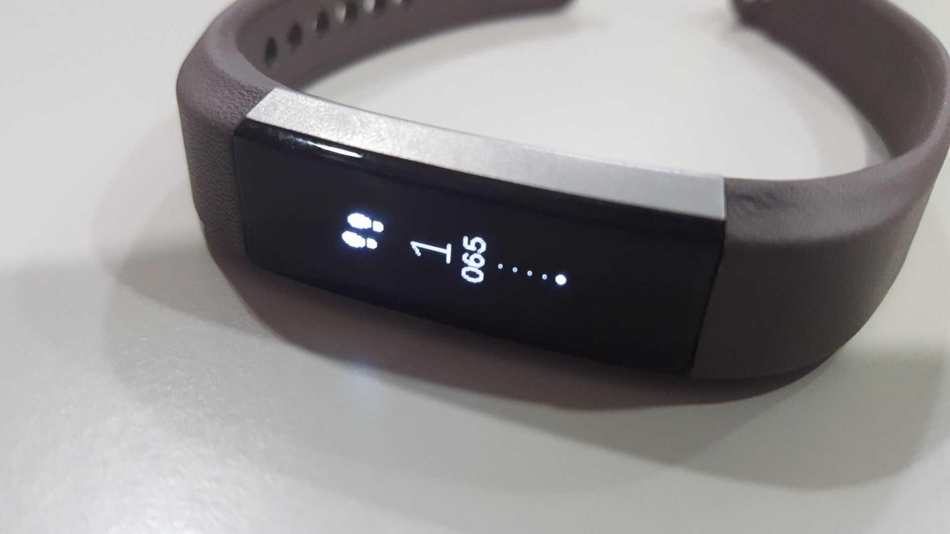 Fitbit Alta_3