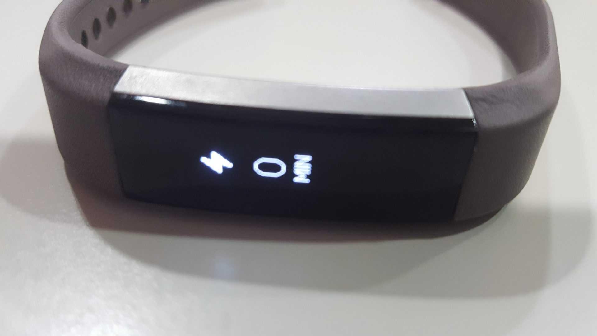 Fitbit Alta_2
