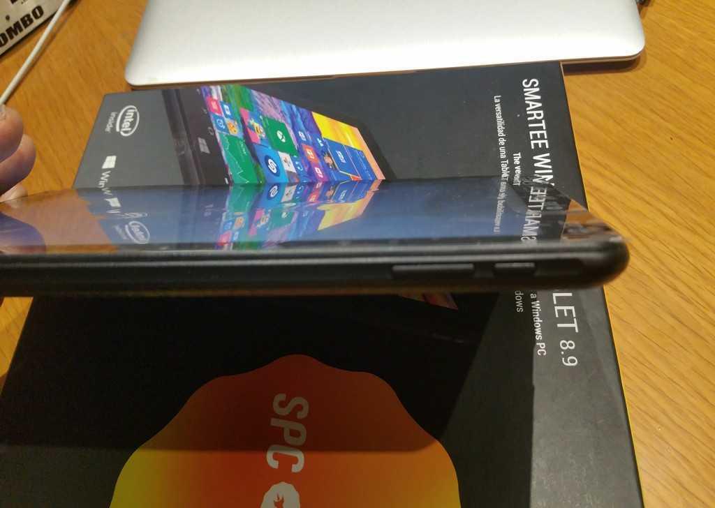 SPC Smartee Windows 8_9 02