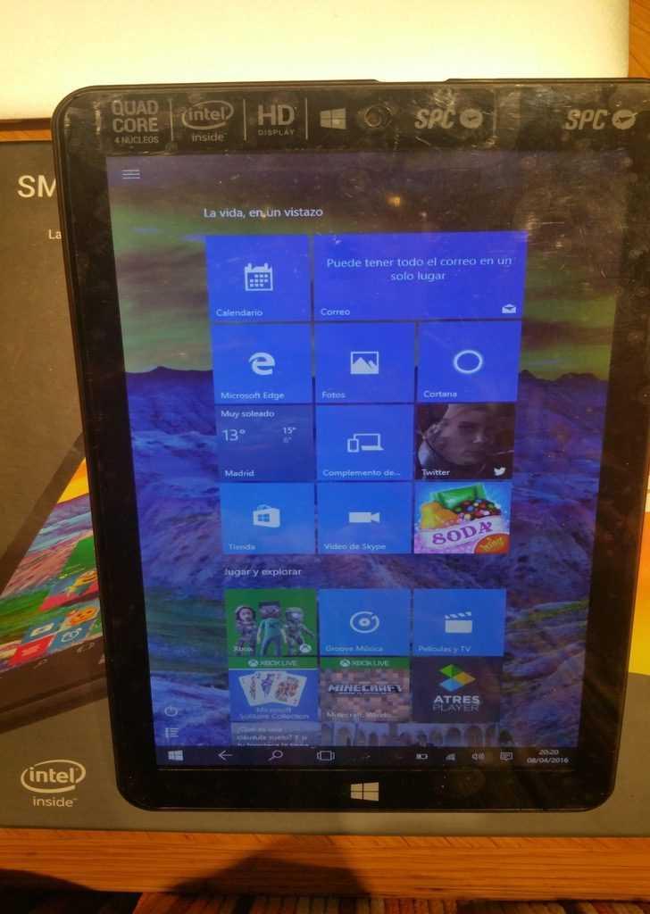 SPC Smartee Windows 8_9 03