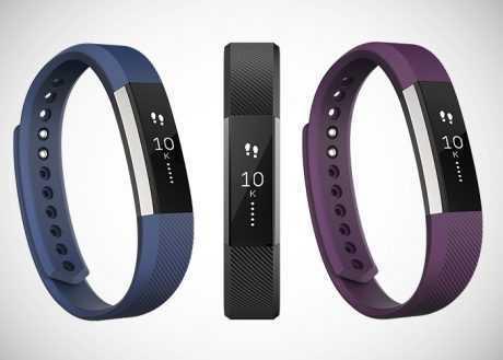 Fitbit-Alta-Colores