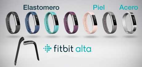 Fitbit-Alta-colores-piel-acero