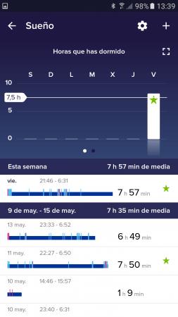 Fitbit Alta_app_2