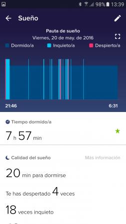 Fitbit Alta_app_3