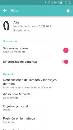 Fitbit Alta_app_6