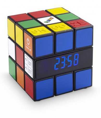 inlay-RR80RUBIKS_01-640x742