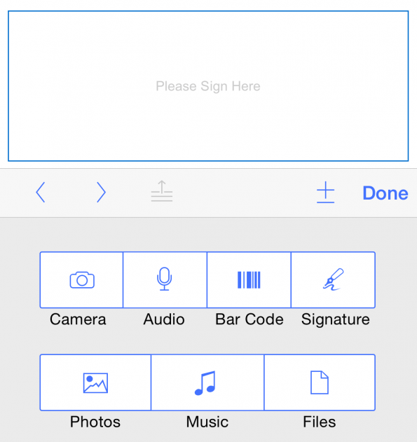 FileMaker_Go_15_Signature