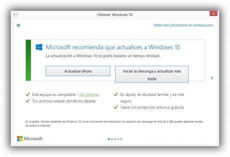 Windows10Act