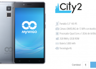 mywigo city 2