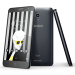 Revisión del Alcatel Pop 4 Plus