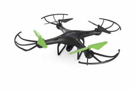 ARCHOS Drone_1