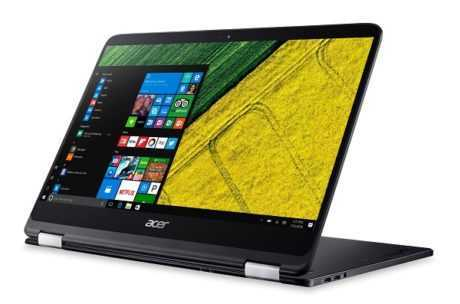 Acer-spin7