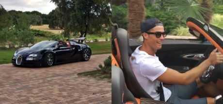 cristiano-ronaldo-bugatti-veyron-video-2016-01