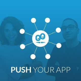 icon_push_app