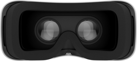 idol4-vr-glasses
