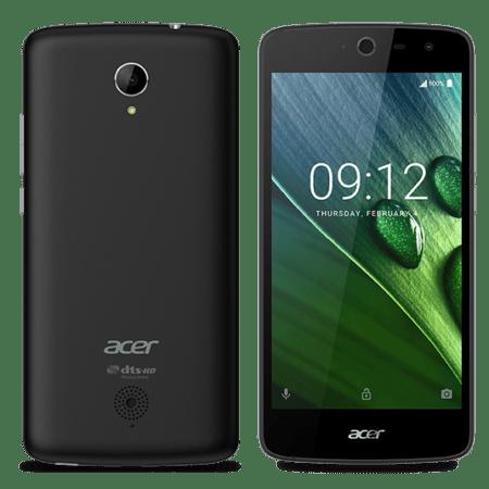 acer-smartphone-liquid-zest-4g-black-main