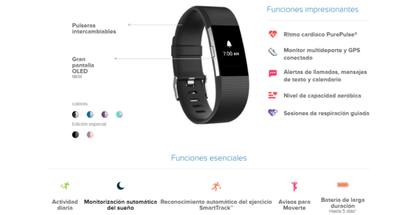 Fitbit Charge 2_3