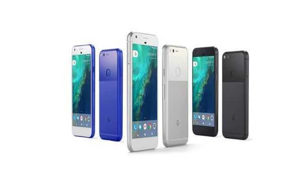 google_pixeles