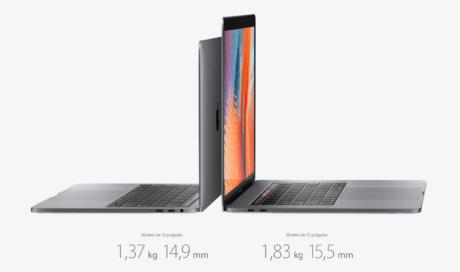 macbook-pro-13-y-15