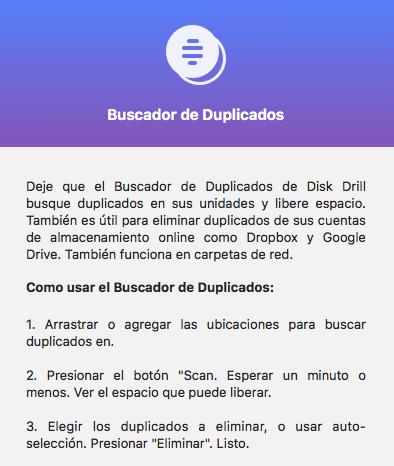 diskdrill-duplicados