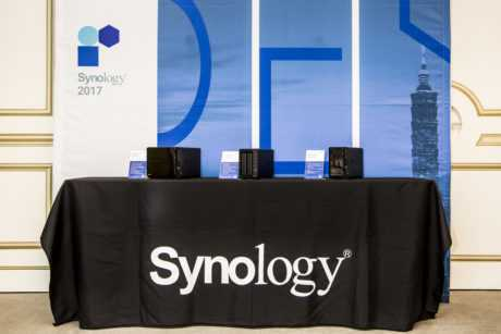 synology-0007