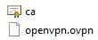 Archivos_Configuración_OpenVPN