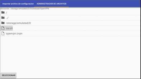 Selección_Certificado