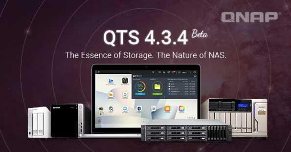 QTS-4-3-4-Beta