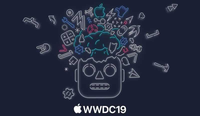44df2bf6f54 WWDC19, WatchOS 6, iOS 13, iPadOS, Nuevo Mac Pro y Catalina